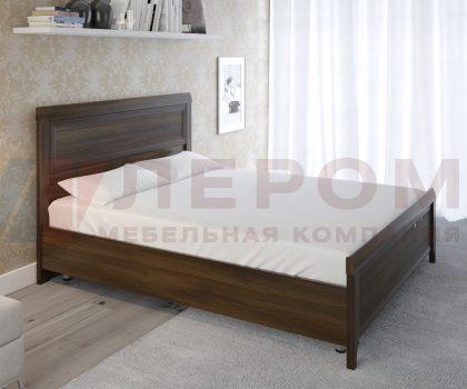 krovat-4