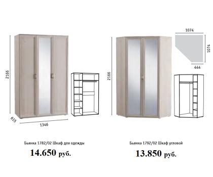 -шкафы-наполнение-