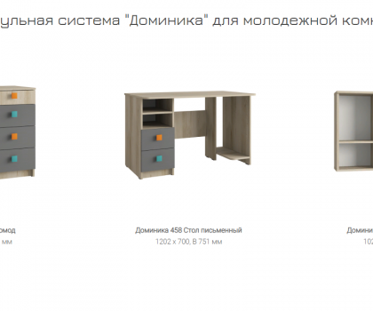-комод-стол-шкаф-навесной