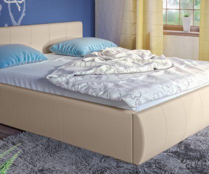 кровать Афина 01 06