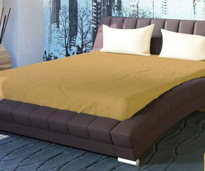 кровать Оливия 05