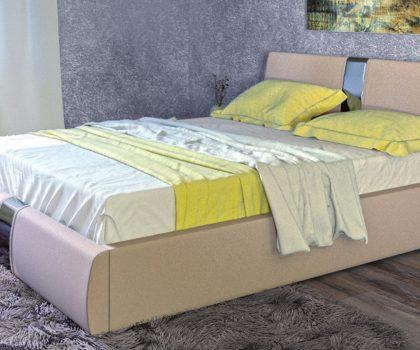 кровать Челси 01 06