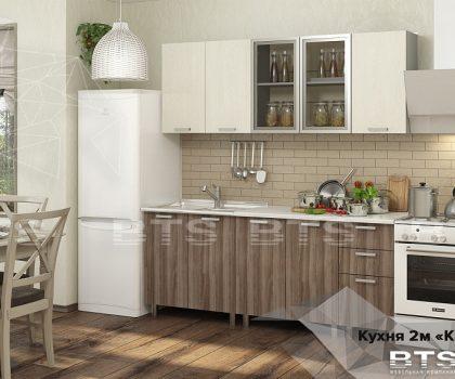 кухня катя 01