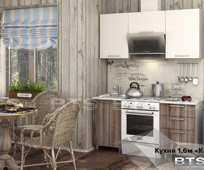 кухня катя 2 01