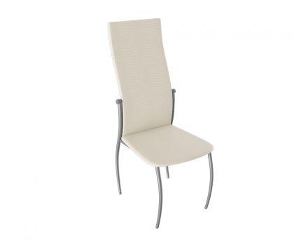 стул комфорт м эмаль 05