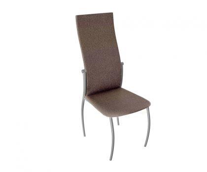 стул комфорт м эмаль 10