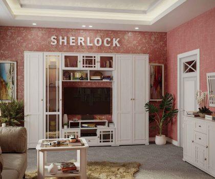 Sherlock-16-4-2-ankor